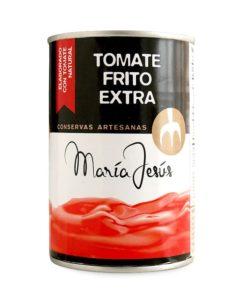 tomate frito extra